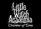 Little Witch Academia: Chamber of Time: +13 трейнер