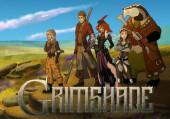 Grimshade: Обзор