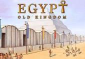 Egypt: Old Kingdom: +6 трейнер