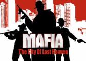 Обзор игры mafia: the city of lost heaven