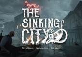 The Sinking City: Видеообзор