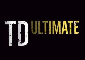 TD Ultimate (Restocked)