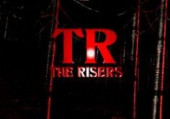 Risers, The