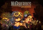 War Heroes: Invasion