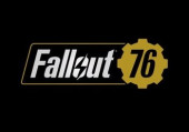 Fallout 76: Видеообзор