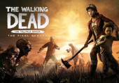 The Walking Dead: The Telltale Series - The Final Season: Видеообзор первого эпизода