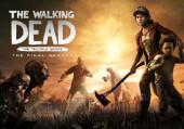 Walking Dead: The Telltale Series - The Final Season, The