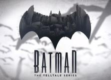 Batman: The Telltale Series - Episode 3: New World Order
