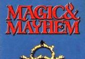 Magic & Mayhem (Duel: The Mage Wars)