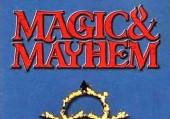 Magic & Mayhem (Duel: The Mage Wars)