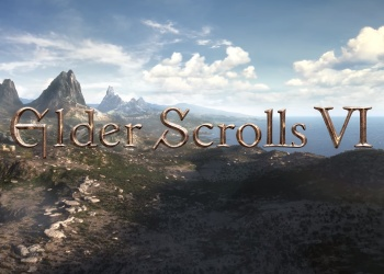 Elder Scrolls 6, The