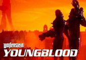 Wolfenstein: Youngblood: Видеообзор