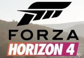 Forza Horizon 4: Видеообзор
