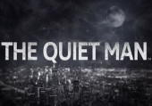The Quiet Man: Видеообзор