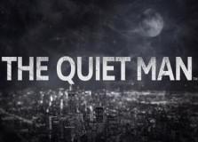 Quiet Man, The