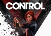 Control: Прохождение