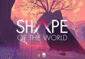 Shape of the World: Обзор
