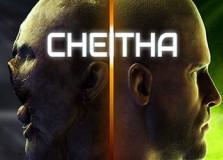 Cheitha