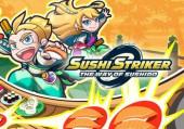 Sushi Striker: The Way of Sushido: Обзор