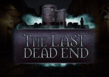 Last DeadEnd, The