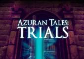Azuran Tales: Trials