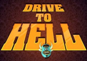 Drive to Hell: +3 трейнер