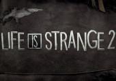Life Is Strange 2: Прохождение первого эпизода
