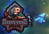 Graveyard Keeper: Рецепты еды