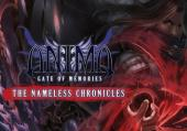 Anima: Gate of Memories - The Nameless Chronicles: Обзор