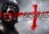 Bastard: +2 трейнер
