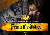 Kingdom Come: Deliverance - From the Ashes: Обзор