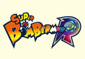 Super Bomberman R: Обзор