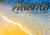 Atlantis: The Lost Tales: Коды