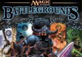 Magic: The Gathering - Battlegrounds