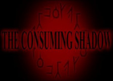 Consuming Shadow, The