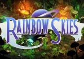 Rainbow Skies: Обзор