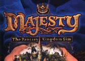 Обзор игры Majesty: The Fantasy Kingdom Sim