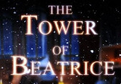 Tower of Beatrice, The