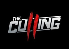 Culling 2, The