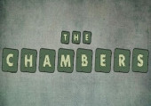 Chambers, The
