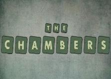 Chambers, The