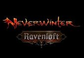 Neverwinter: Ravenloft: Видеообзор