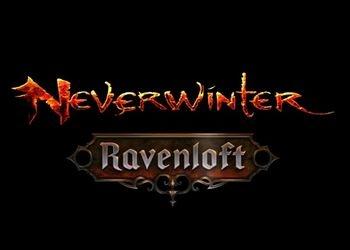 Neverwinter: Ravenloft