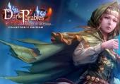 Dark Parables: Return of the Salt Princess Collector's Edition: +3 трейнер
