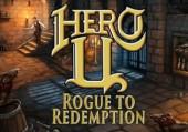 Hero-U: Rogue to Redemption: +1 трейнер