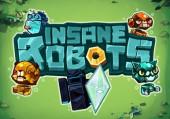 Insane Robots: Обзор