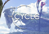 Cycle, The
