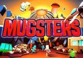Mugsters: Обзор