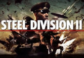 Steel Division 2: Видеообзор