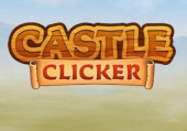 Castle Clicker : Building Tycoon